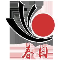 江苏橙子vr视频app下载精品国产品在线2019有限公司
