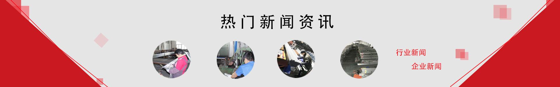 江苏橙子vr视频app下载动物与人性行视频大全有限公司