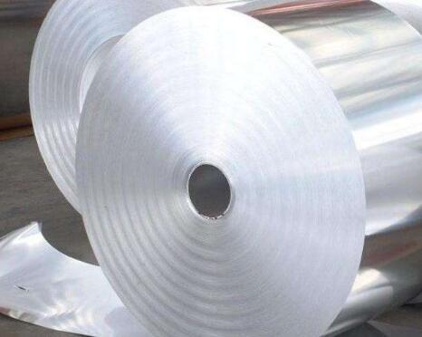 不锈钢打包带出现卡带的几个原因分析及处理