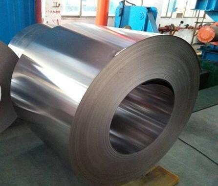 不同的不锈钢打包带打包方式具有哪些共同点